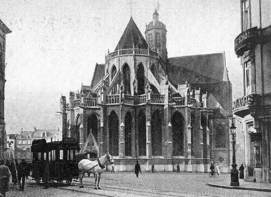 Sint-Pieter