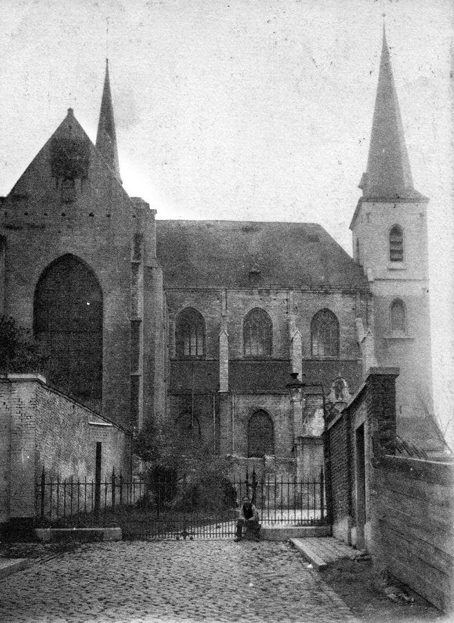 Sint-Quinten